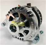 10325-270XP High Output Alternator for Toyota Tacoma 3.5L (2016-2020)