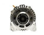 270 Amp XP High Output Alternator for Scion and Toyota Camry, Solara, Highlander