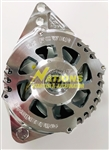 Toyota 4.0L V6 1GR-FE 270A Alternator Tacoma,4Runner,FJ Cruiser DC Power Alternator