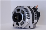 11234-270XP 270 Amp High Output Alternator for Chevrolet Silverado HD and GMC Sierra