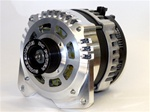 2007-2011 Jeep Wrangler 3.8L 270 Amp High Output DC Power Alternator