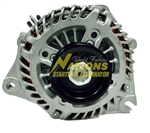 11271-300-XM High Amp Alternator for 3.5L - Ford Explorer, F-150, Flex, Taurus, Lincoln MKS, Lincoln MKT