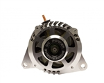 270XP High Amp Alternator for Dodge Dakota, Durango, Ram & Jeep Commander, Grand Cherokee, Liberty Vehicles (11276-270XP)