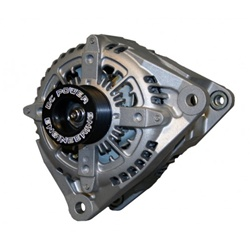 2007-2008 Dodge Ram 5.7L Hemi  250XP DCP High Amp Alternator