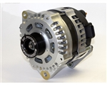 11340-270XP High Amp Alternator for Nissan 350Z, 370Z and Infiniti EX35, FX35, G35, G37