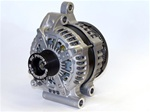 Toyota & Lexus 5.7L V8 3UR-FE 270 Amp DC Power Alternator