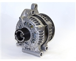 Toyota & Lexus 5.7L V8 3UR-FE 370 Amp DC Power Alternator