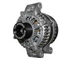 11429-270 Amp XP High Output Alternator for Ford F-150, F-250, F-350, Mustang