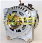 270 Amp High Output Alternator for 2009-UP Ford F-Series, E-Series 4.6L, 5.4L, 6.8L