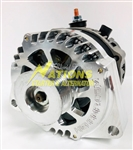 11513-270XP High Output Alternator for Cadillac CTS-V 6.2L
