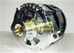 11517-270XP High Output Alternator for Toyota 4Runner, Tundra, FJ Cruiser with a 4.0L Engine