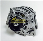 11532-300XP High Amp Alternator for Ford F-150 and Mustang with 5.0L (2011-2017)