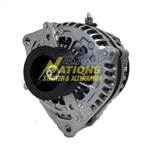 DCP1-11268-270XP High Amp Alternator for 2011-2015 Ford F-250, F-350, F-450 6.7L Powerstroke Diesel