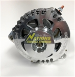 13547-270XP High Amp Alternator for Toyota Supra Vehicles