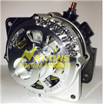 270 Amp XP High Output Alternator for Subaru Forester, Legacy, Impreza