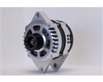 13742-270XP High Amp Alternator for Dodge Dakota, DW Pickup, Ram, Jeep Cherokee