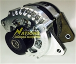 99-2001 Dodge Truck 270XP High Amp DC Power Alternator