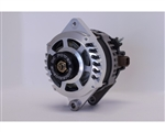 13857-320HP 320 Amp High Output Alternator for Scion XA & XB 1.5L , Toyota Echo 1.5L Vehicles