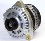 270 Amp XP High Output Alternator for Lexus and Toyota Tundra, Sequoia, Landcruiser