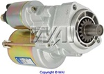 18423N Honda OE# 31210-ZA0-982, 31210-ZA0-983 Starter for Coleman Engines w/ Honda Engines