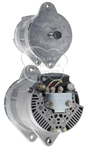 320 Amp 4890JB Leece Neville 4800/4900 Alternator for Bus, Fire & Emergency Vehicle Applications