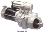 Part number: 50-8402-2 Starter - Delco 28MT Series 12 Volt,