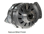 7509-MF-200 High Amp Alternator for Old School Chrysler, Dodge, Plymouth Applications
