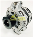 1999-2003 Ford F250/F350/F450 7.3L Powerstroke TAD 270 Amp XP series alternator