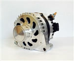 7861-200 Amp High Output Alternator for Chevy Suburban, CK, Astro Van, Blazer, Camaro, Caprice, S10, GMC Jimmy, S-15, Yukon, Pontiac Firebird