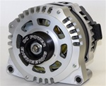 270 Amp XP High Output Alternator for Cadillac, Chevrolet and GMC