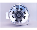 8243-300SPXHigh Amp Alternator for 1999-2003 Pontiac Grand Prix 3.1L, 3.8L