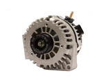 8279-270XP High Amp Alternator for Chevrolet Malibu, Oldsmobile Alero, Pontiac Grand Am