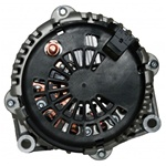 '96-'06 GM Truck/SUV AD 275 Amp SP series alternator