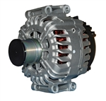 240 AMP Custom Built High Amp Sprinter Alternator