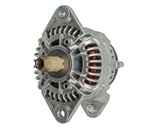 AL9963SB - 200 Amp Bosch Alternator