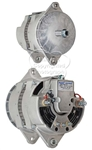BLD2308RM Leece Neville Alternator for Agricultural, Construction, Off-Highway & Medium to Heavy Duty Truck Applications