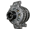 GT-500-270XP High Output Alternator for Ford Mustang with 5.4 DOHC