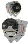 IA0276 Alternator for CASE, NEW HOLLAND, and VALMET