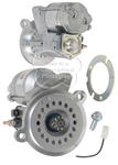 IMI106 IMI High Torque Starter for Ford  Applications