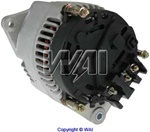 1-2454-01MM Alternator for New Holland Farm Tractors