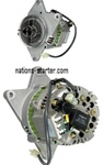 Honda GL1500 Goldwind High Output 90 Amp Alternator 1990-2000