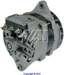 1-2678-00DR 200 Amp/12 Volt  Used On: Sterling Trucks