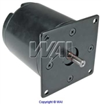 10711N Salt Spreader Motor
