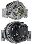 11113-270HP High Amp Alternator for a 2005-2007 Dodge Magnum & Charger Chrysler 300 & 300C High Amp Alternator