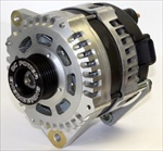 270 Amp XP High Output Alternator for 2006 Nissan Titan 5.6L V8 VK56, Armada 5.6L, Pathfinder 5.6L, Infiniti QX56 5.6L