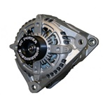 2007-2008 Dodge Ram 5.7L Hemi  270XP DCP High Amp Alternator