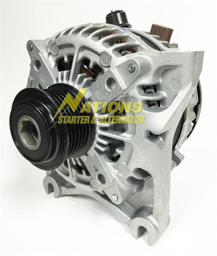 Ford 4.6 6.8 Engine Starter plate 5.4