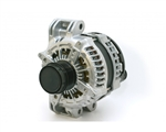 270 Amp Dodge/Chrysler/Ram 3.6L V6 Pentastar XP High Output Alternator