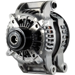 270 Amp Dodge/Chrysler 5.7L XP High Output Alternator (11575-270XP)