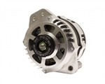 250 Amp XP High Output Alternator for 3.4L Toyota Tacoma, 4Runner, Tundra, T-100